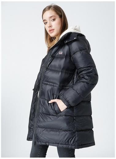Levi's® Levis Ceket Siyah